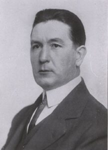 E.J. Stewart